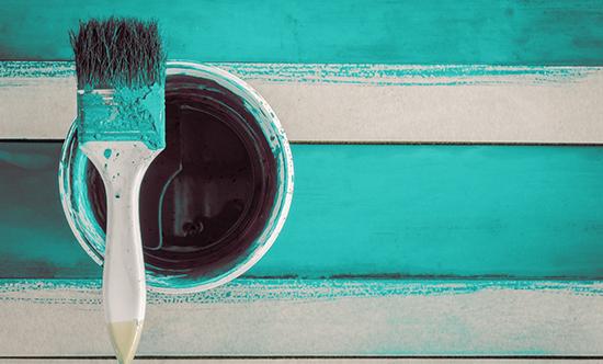 Gam Peinture et Décoration - rénovation support