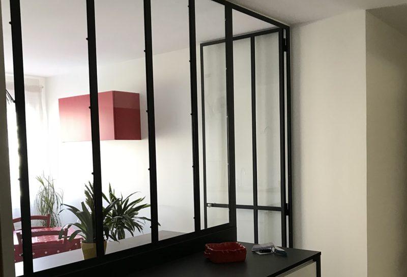 Gam Peinture et Décoration - Rénovation d'intérieur
