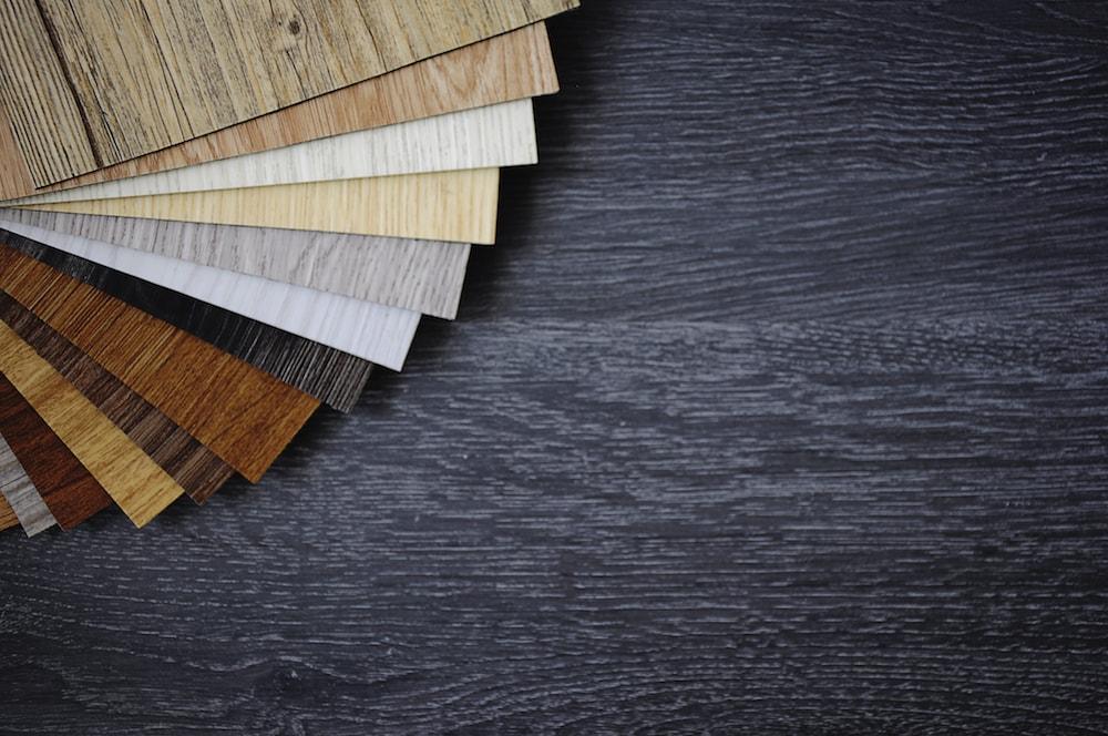 Gam Peinture et Décoration - rénovation lino